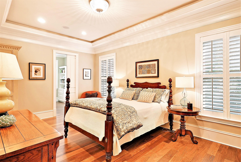 Daniel Island Homes For Sale - 27 Watroo, Charleston, SC - 27