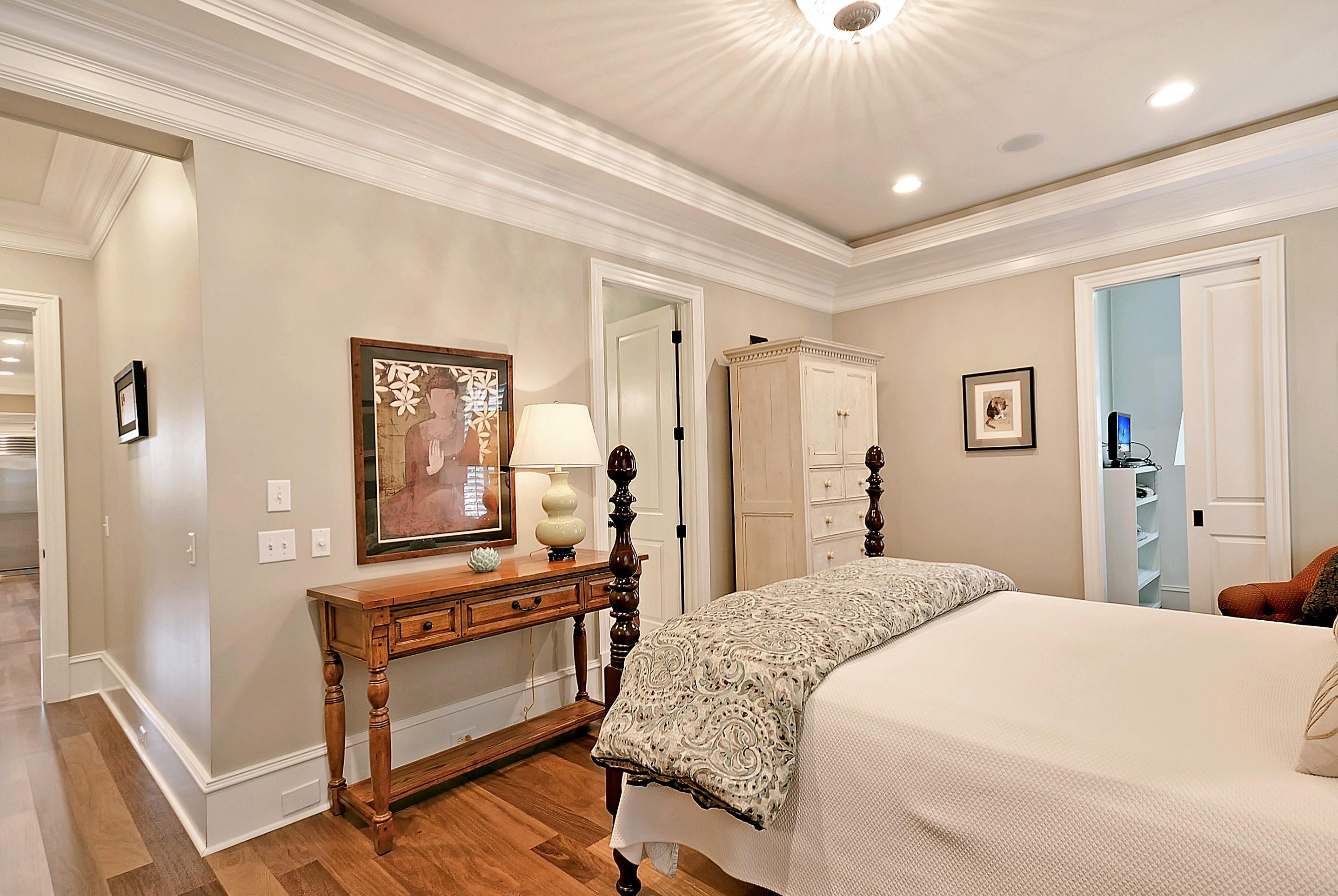 Daniel Island Homes For Sale - 27 Watroo, Charleston, SC - 30