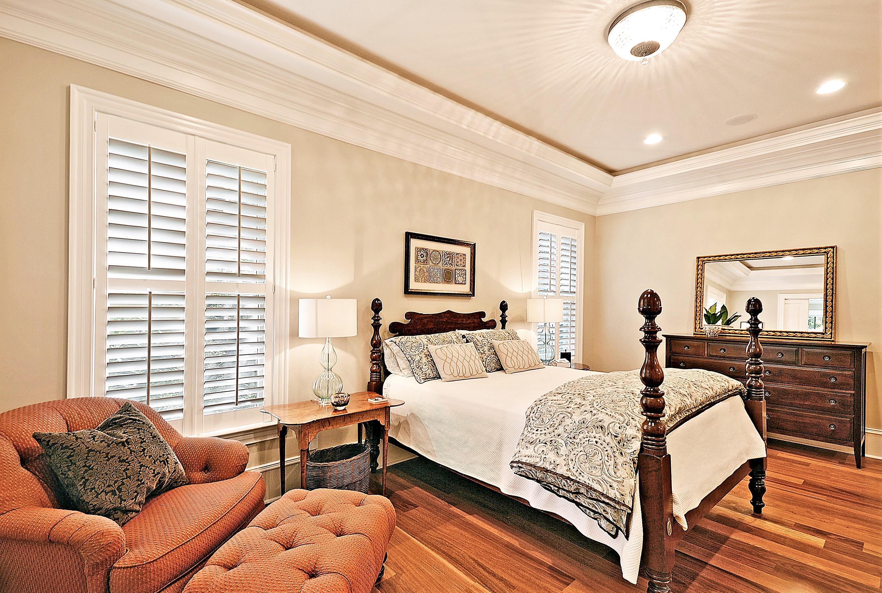Daniel Island Homes For Sale - 27 Watroo, Charleston, SC - 29