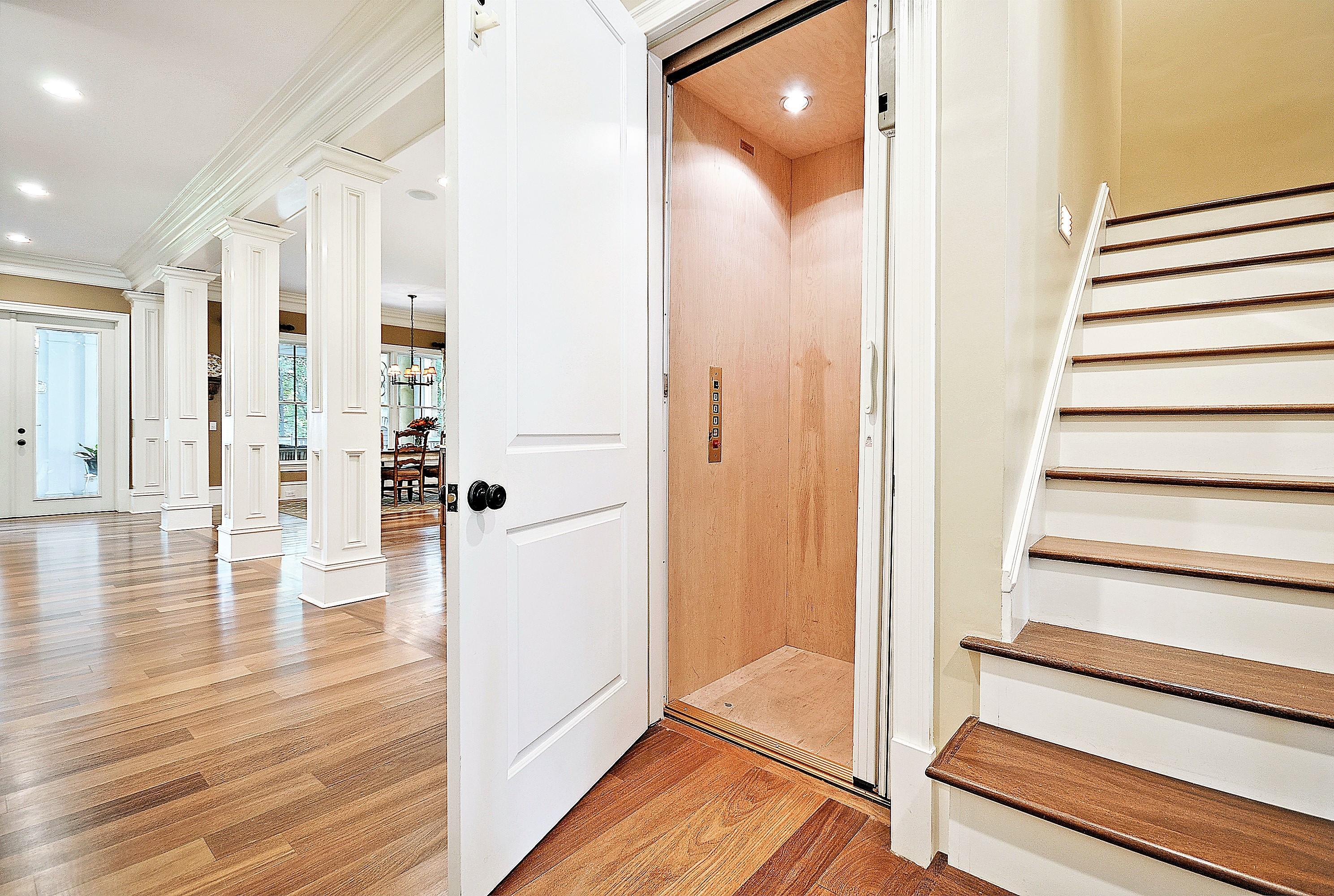 Daniel Island Homes For Sale - 27 Watroo, Charleston, SC - 33