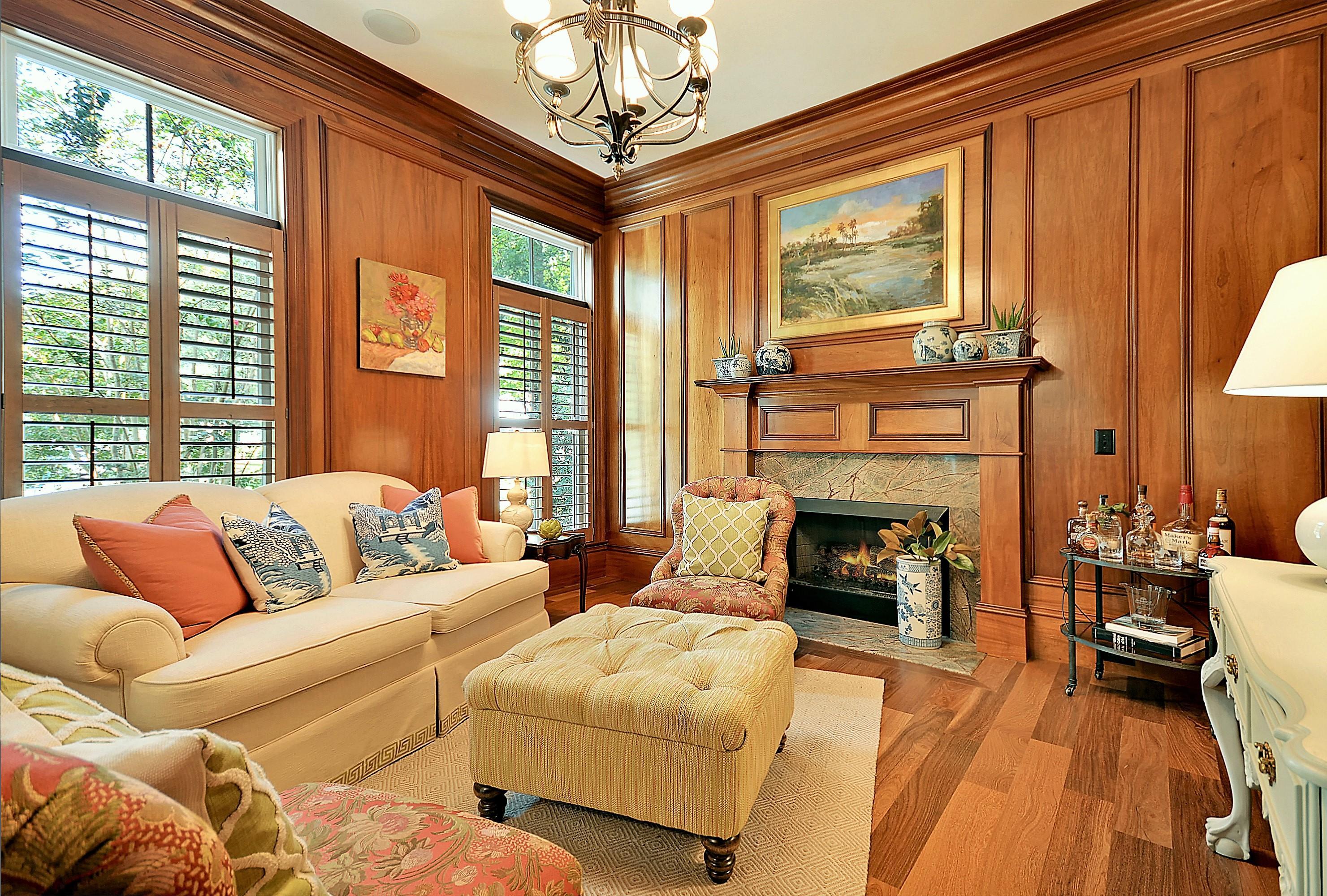 Daniel Island Homes For Sale - 27 Watroo, Charleston, SC - 10