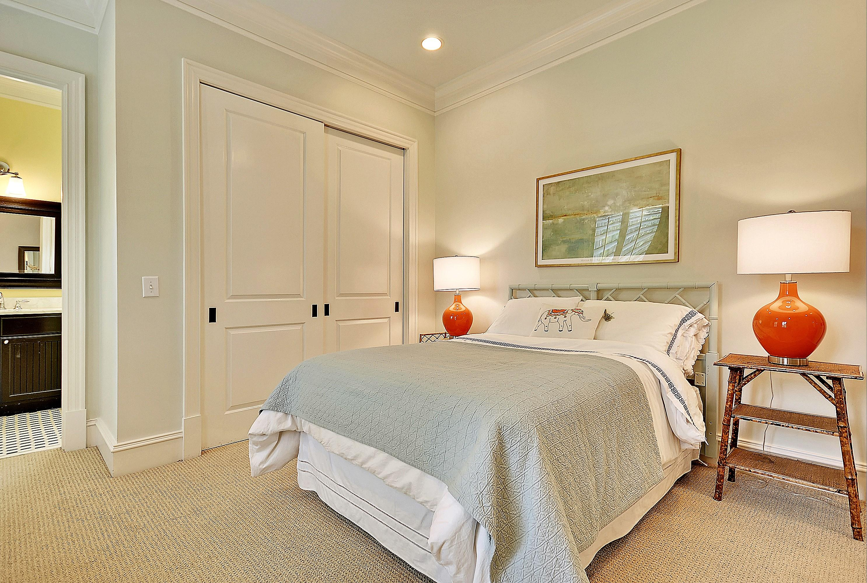 Daniel Island Homes For Sale - 27 Watroo, Charleston, SC - 46