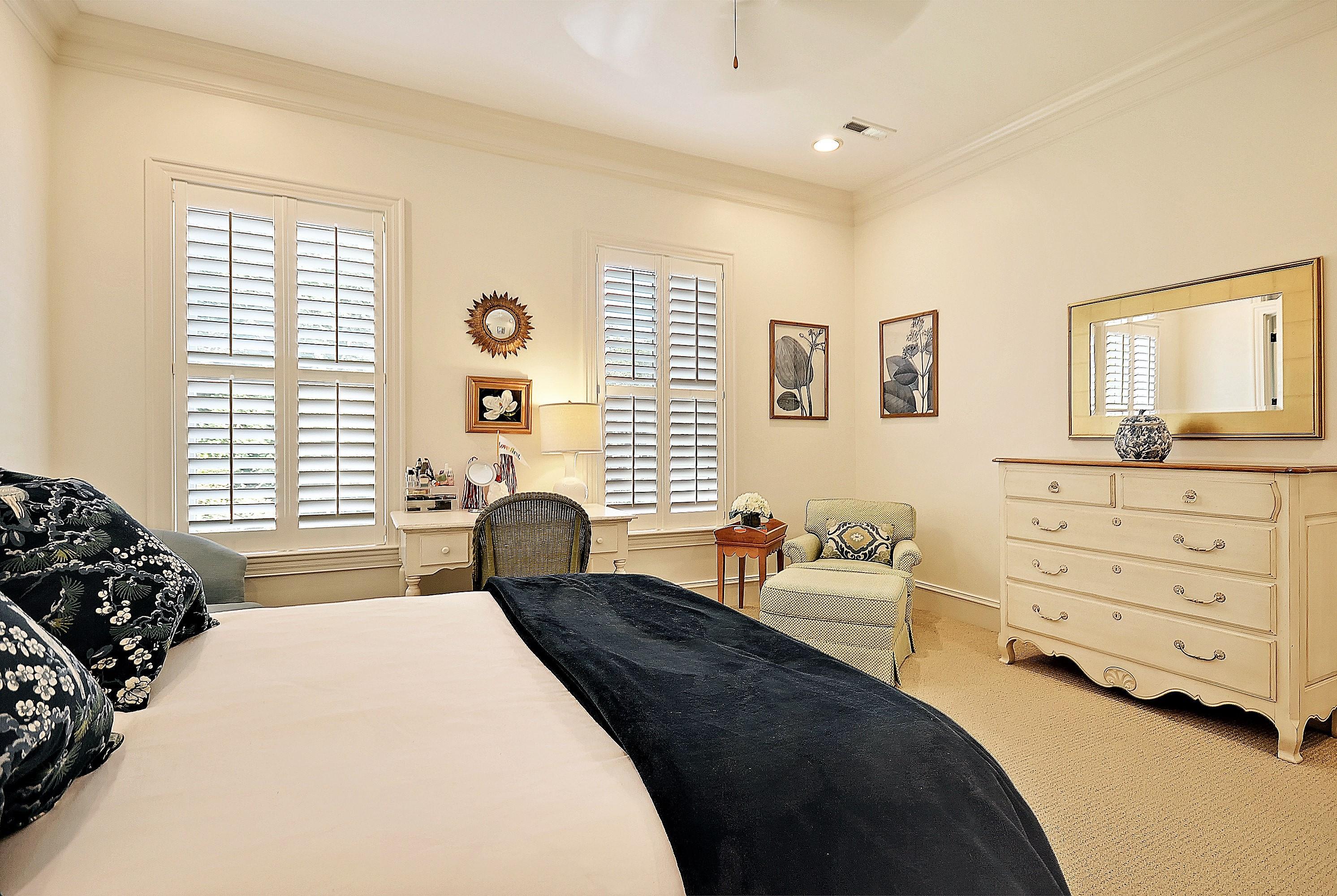 Daniel Island Homes For Sale - 27 Watroo, Charleston, SC - 48