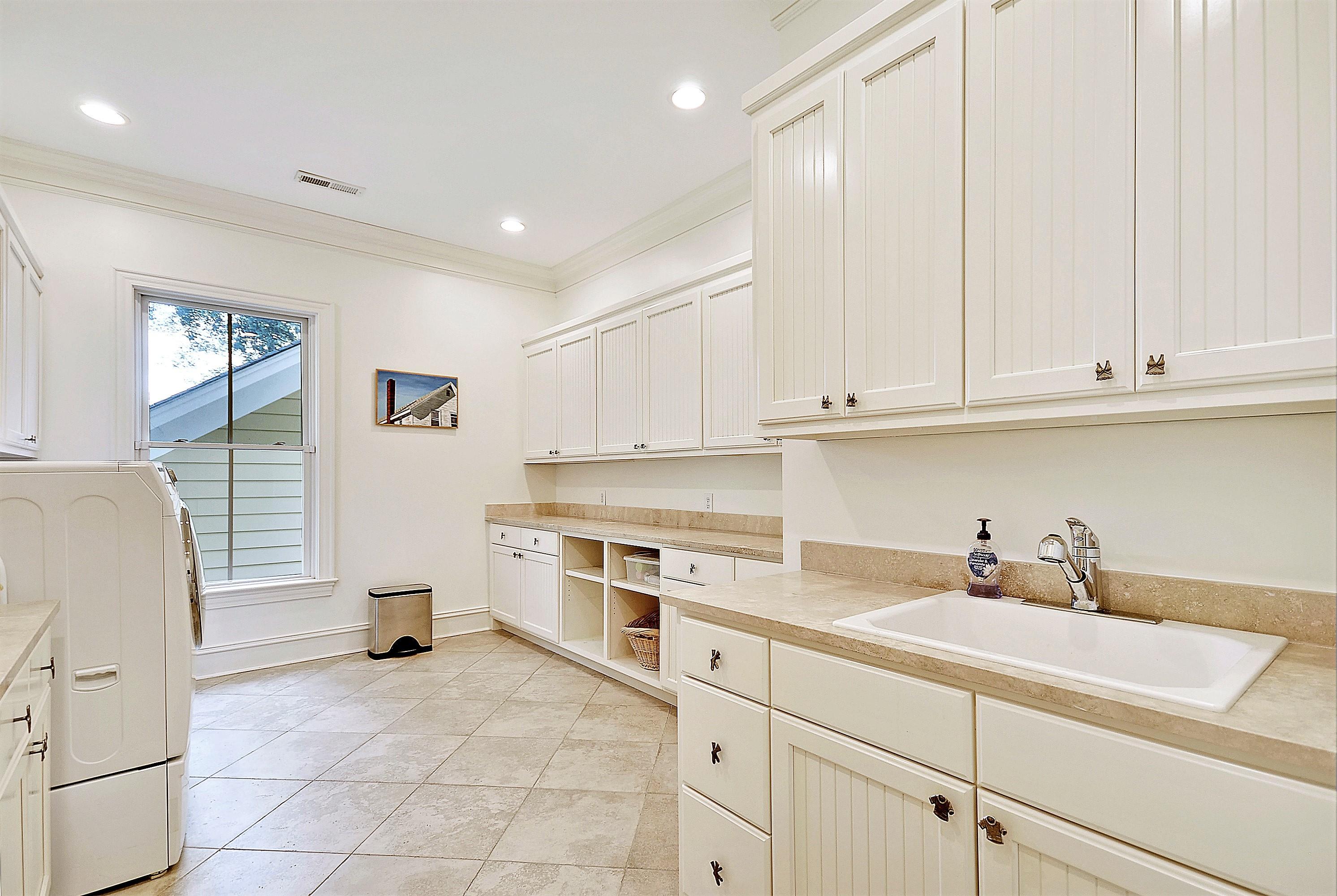 Daniel Island Homes For Sale - 27 Watroo, Charleston, SC - 52