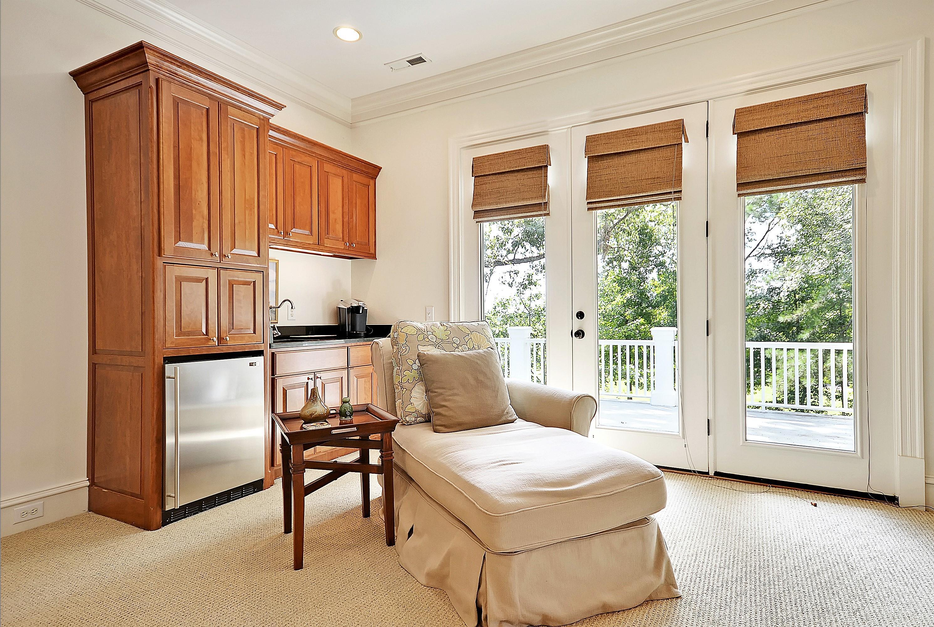 Daniel Island Homes For Sale - 27 Watroo, Charleston, SC - 44