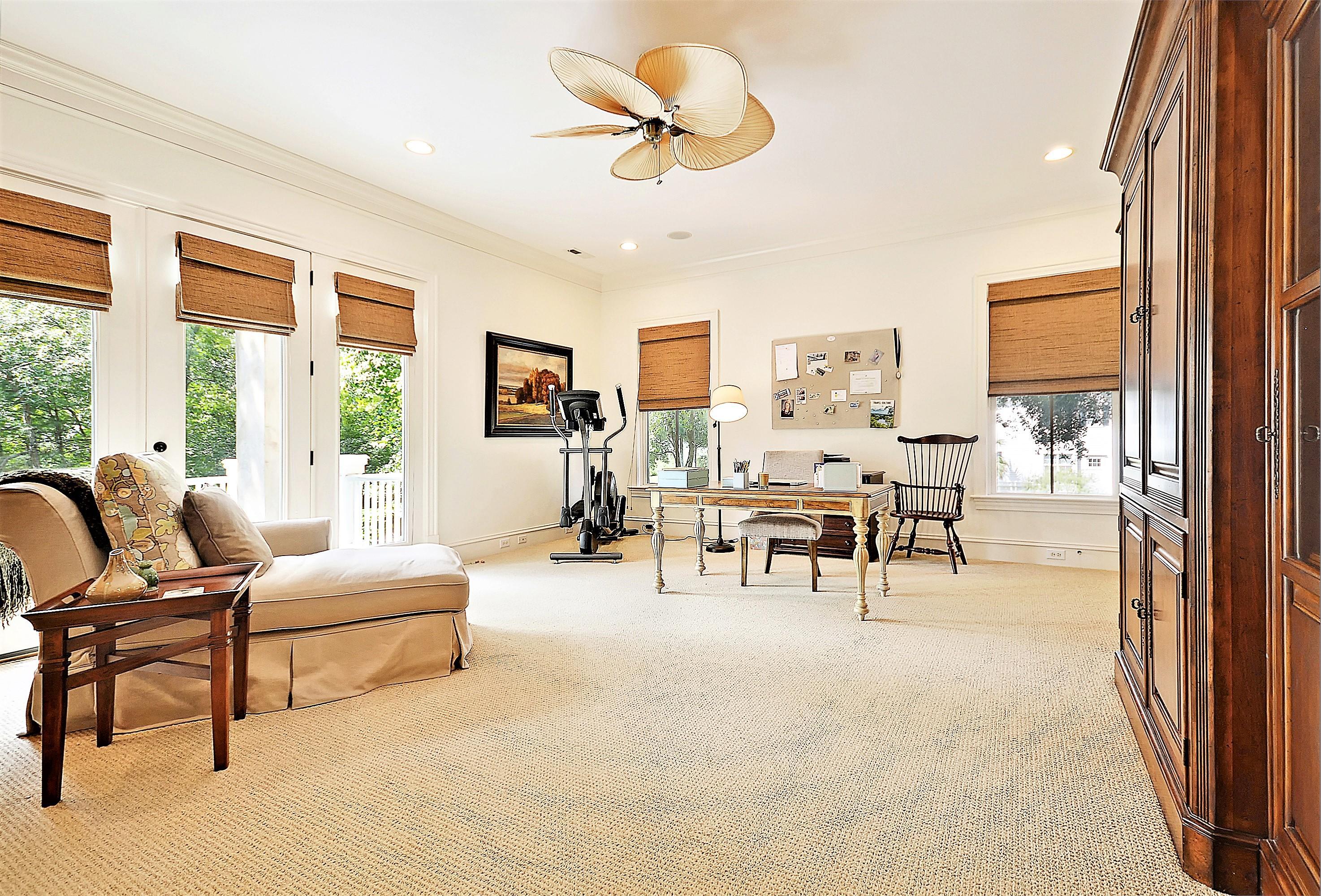 Daniel Island Homes For Sale - 27 Watroo, Charleston, SC - 42