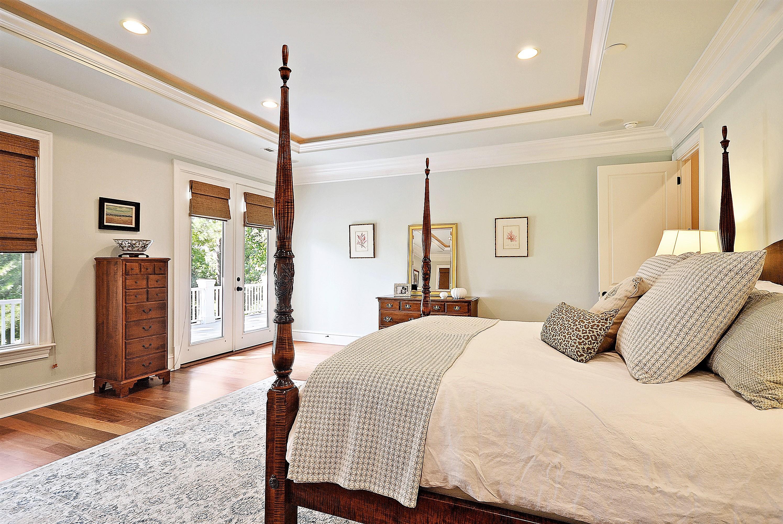 Daniel Island Homes For Sale - 27 Watroo, Charleston, SC - 38