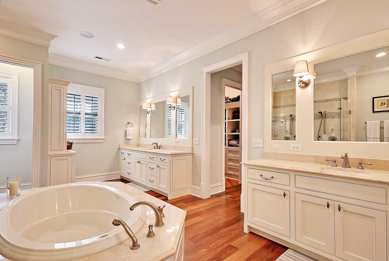 Daniel Island Homes For Sale - 27 Watroo, Charleston, SC - 40