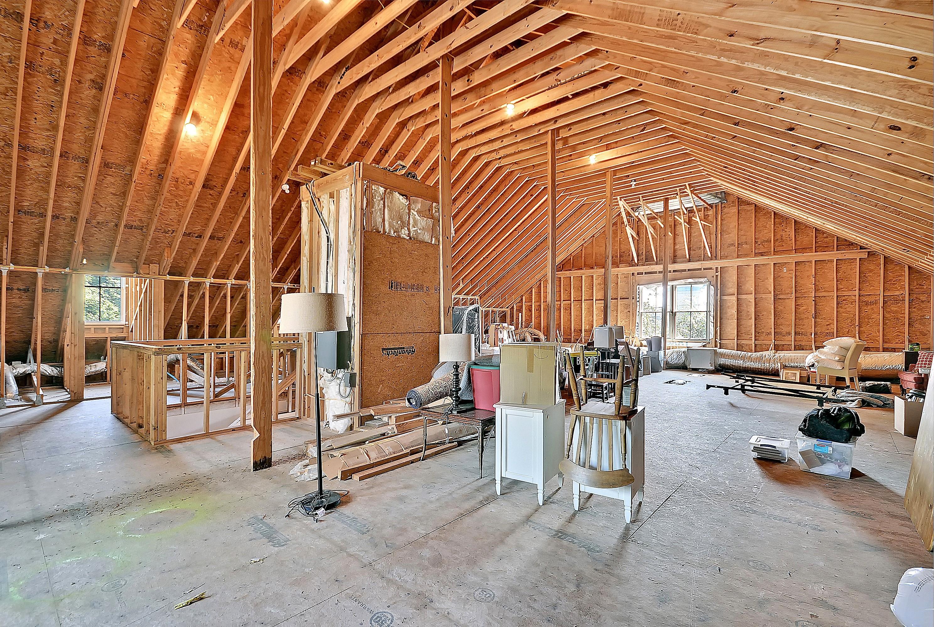 Daniel Island Homes For Sale - 27 Watroo, Charleston, SC - 55