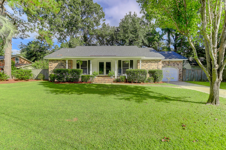 Mcqueens Estates Homes For Sale - 1890 Bills, Charleston, SC - 25