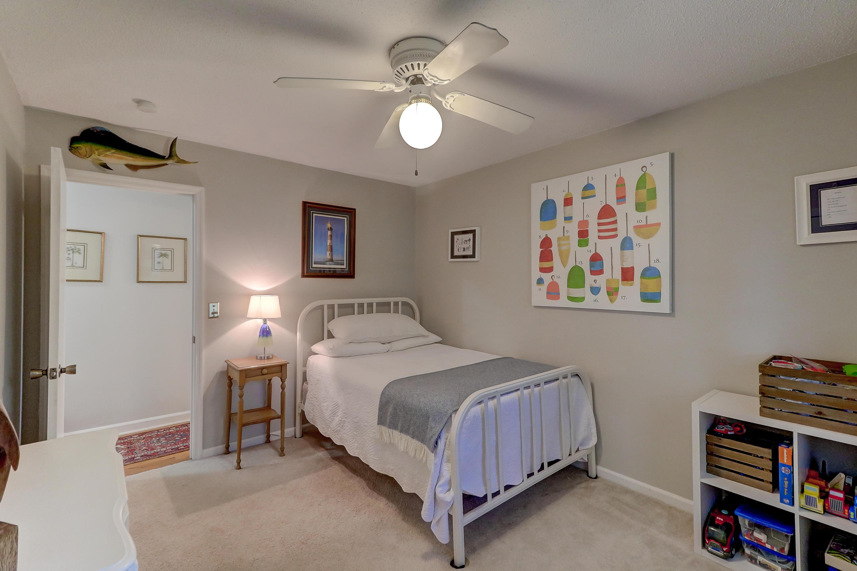 Mcqueens Estates Homes For Sale - 1890 Bills, Charleston, SC - 5