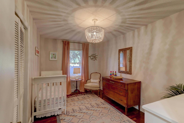 Mcqueens Estates Homes For Sale - 1890 Bills, Charleston, SC - 2