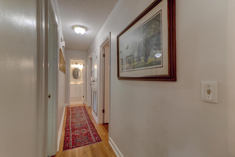 Mcqueens Estates Homes For Sale - 1890 Bills, Charleston, SC - 23