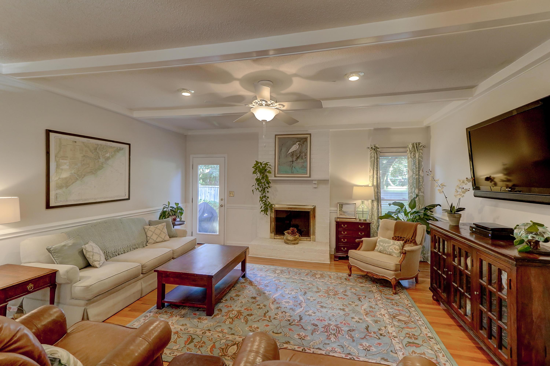 Mcqueens Estates Homes For Sale - 1890 Bills, Charleston, SC - 20