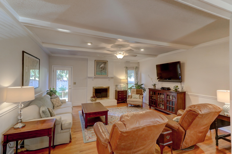 Mcqueens Estates Homes For Sale - 1890 Bills, Charleston, SC - 18