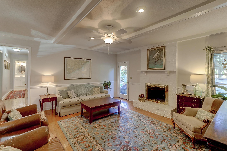 Mcqueens Estates Homes For Sale - 1890 Bills, Charleston, SC - 19