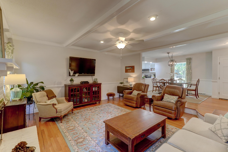Mcqueens Estates Homes For Sale - 1890 Bills, Charleston, SC - 16