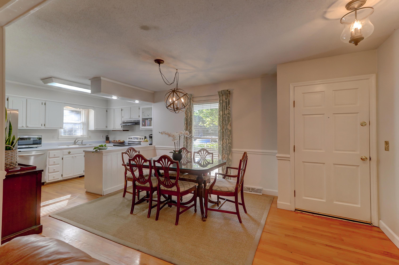 Mcqueens Estates Homes For Sale - 1890 Bills, Charleston, SC - 17