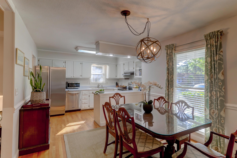 Mcqueens Estates Homes For Sale - 1890 Bills, Charleston, SC - 13