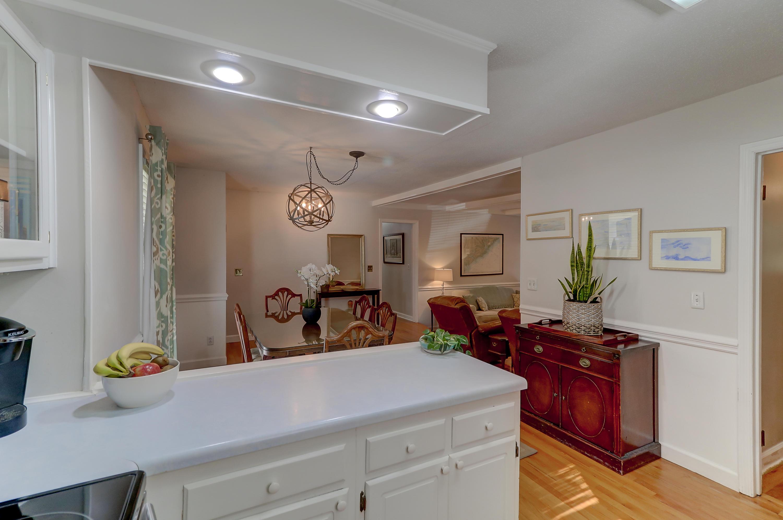 Mcqueens Estates Homes For Sale - 1890 Bills, Charleston, SC - 7