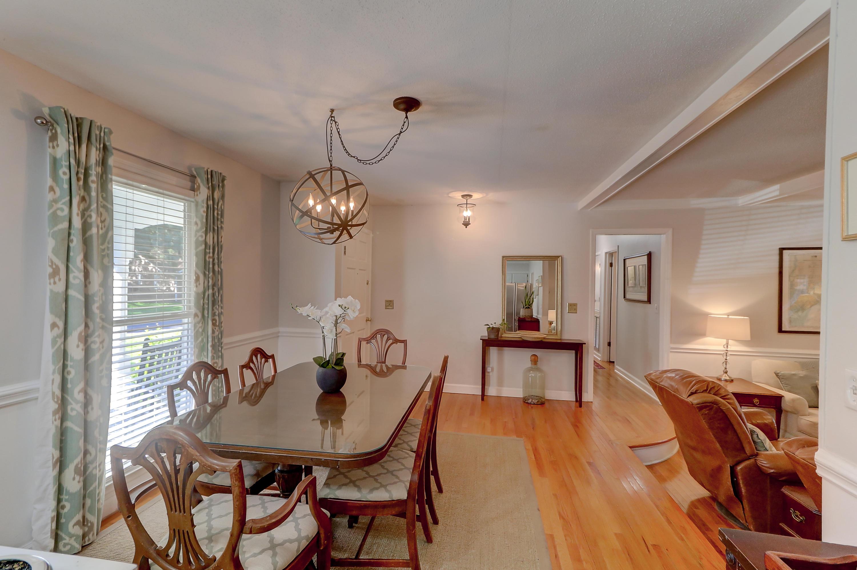 Mcqueens Estates Homes For Sale - 1890 Bills, Charleston, SC - 8