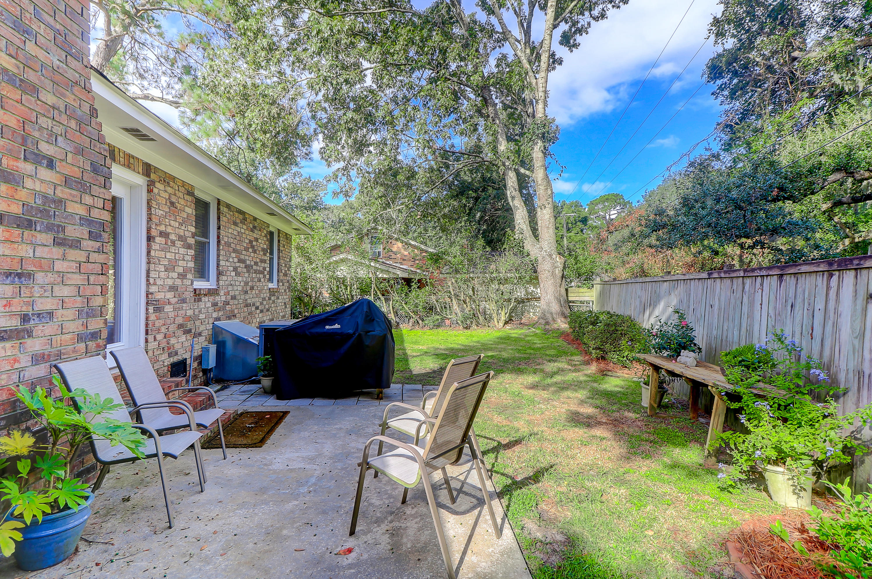 Mcqueens Estates Homes For Sale - 1890 Bills, Charleston, SC - 26