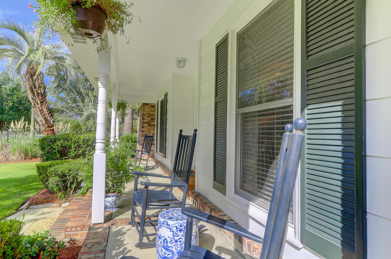 Mcqueens Estates Homes For Sale - 1890 Bills, Charleston, SC - 22