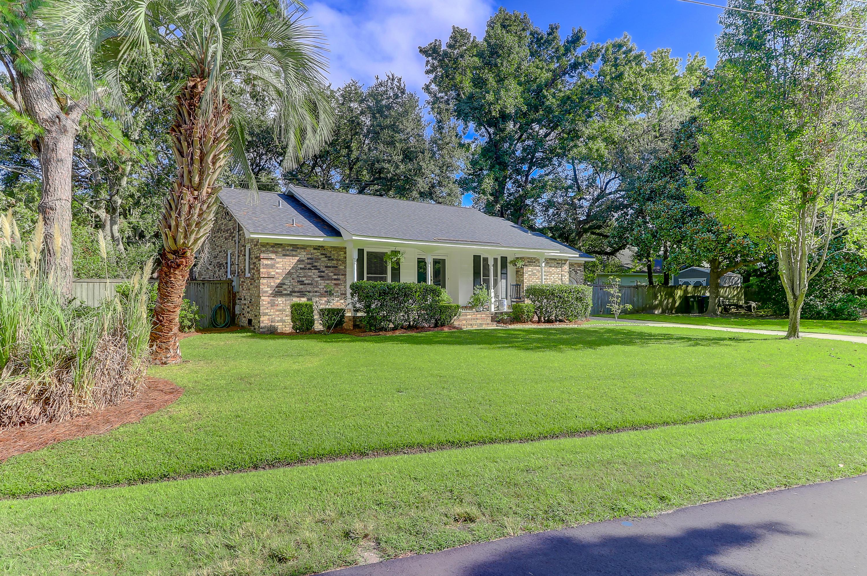 Mcqueens Estates Homes For Sale - 1890 Bills, Charleston, SC - 21