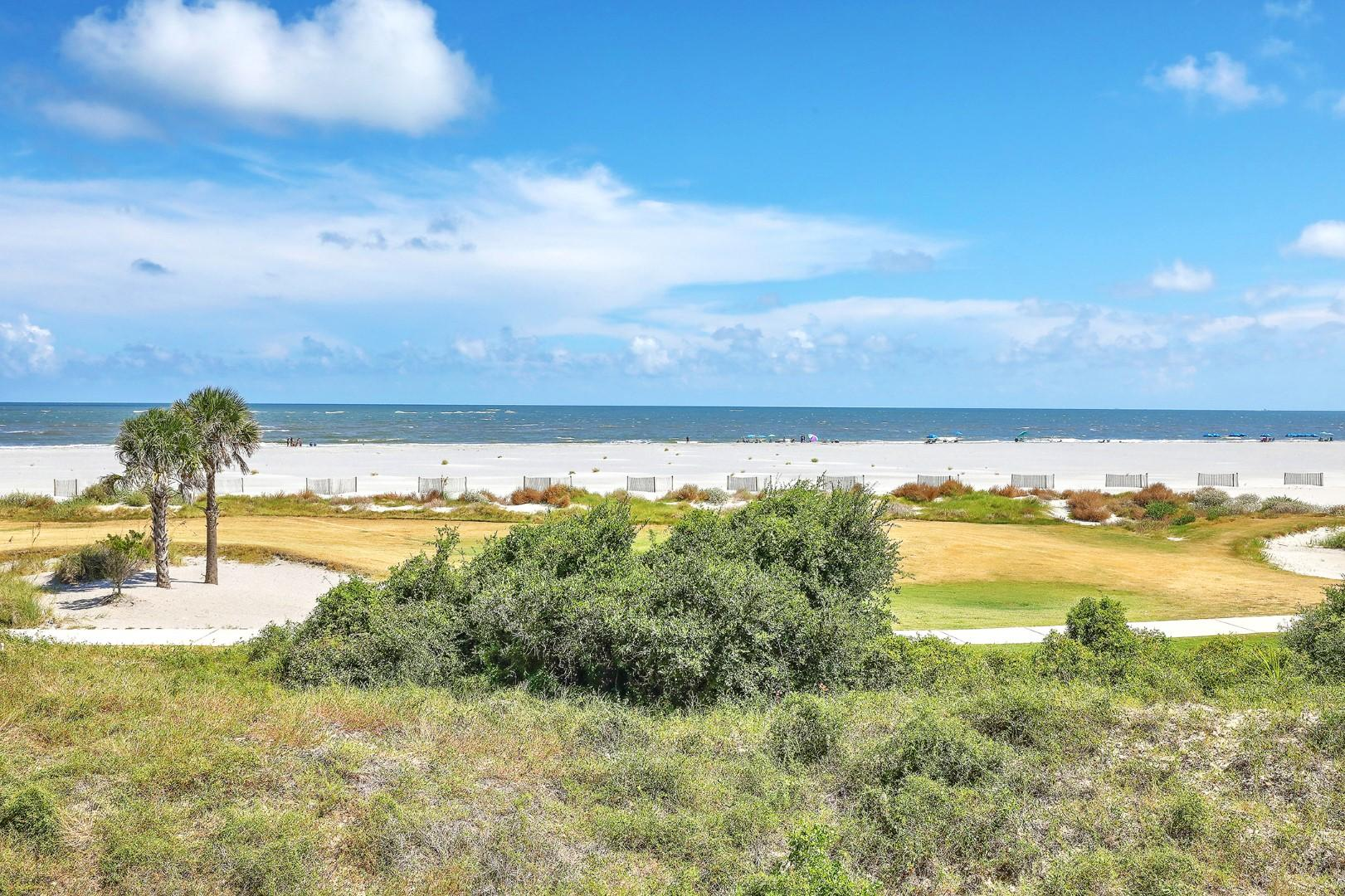 Wild Dunes Homes For Sale - 4105 Ocean, Isle of Palms, SC - 18