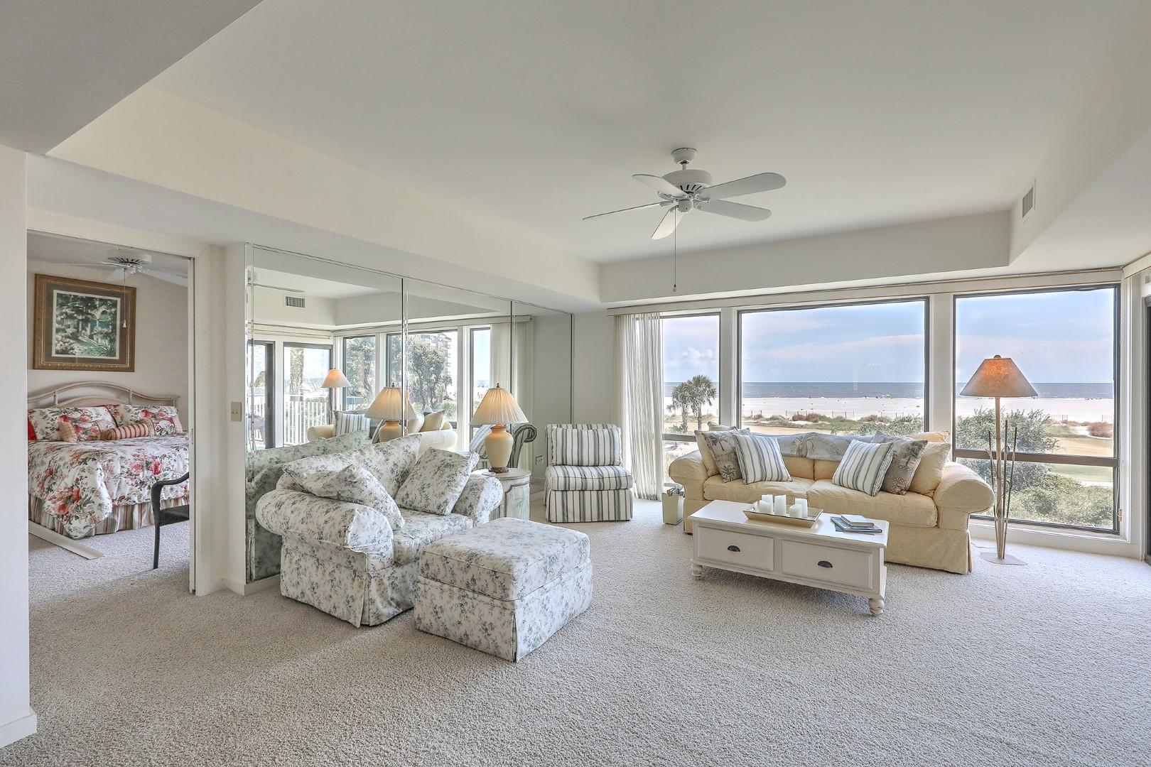 Wild Dunes Homes For Sale - 4105 Ocean, Isle of Palms, SC - 9