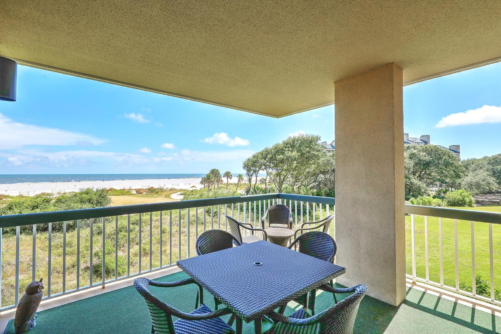 Wild Dunes Homes For Sale - 4105 Ocean, Isle of Palms, SC - 26