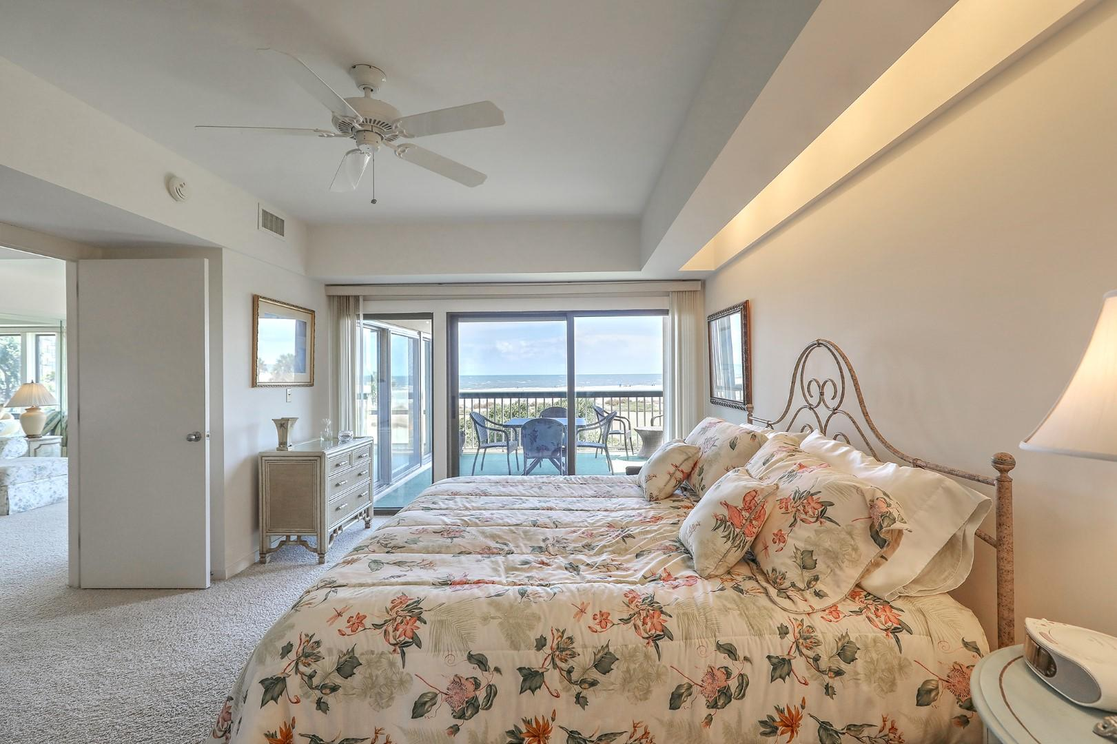 Wild Dunes Homes For Sale - 4105 Ocean, Isle of Palms, SC - 27
