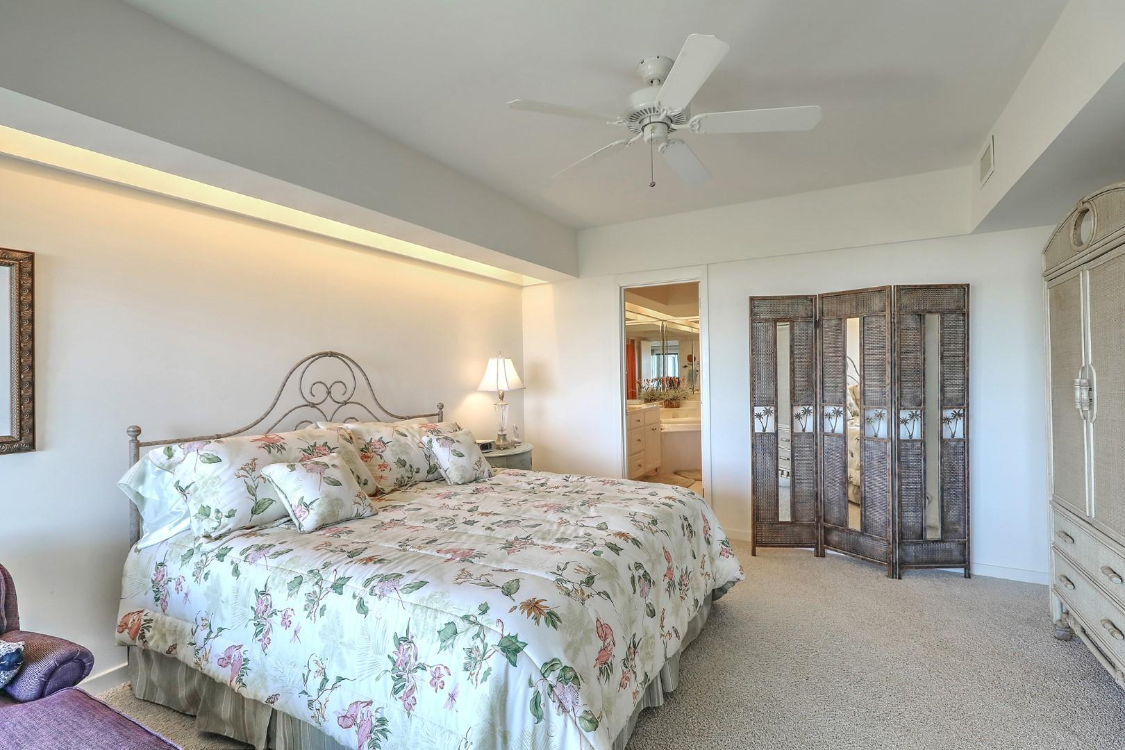 Wild Dunes Homes For Sale - 4105 Ocean, Isle of Palms, SC - 13