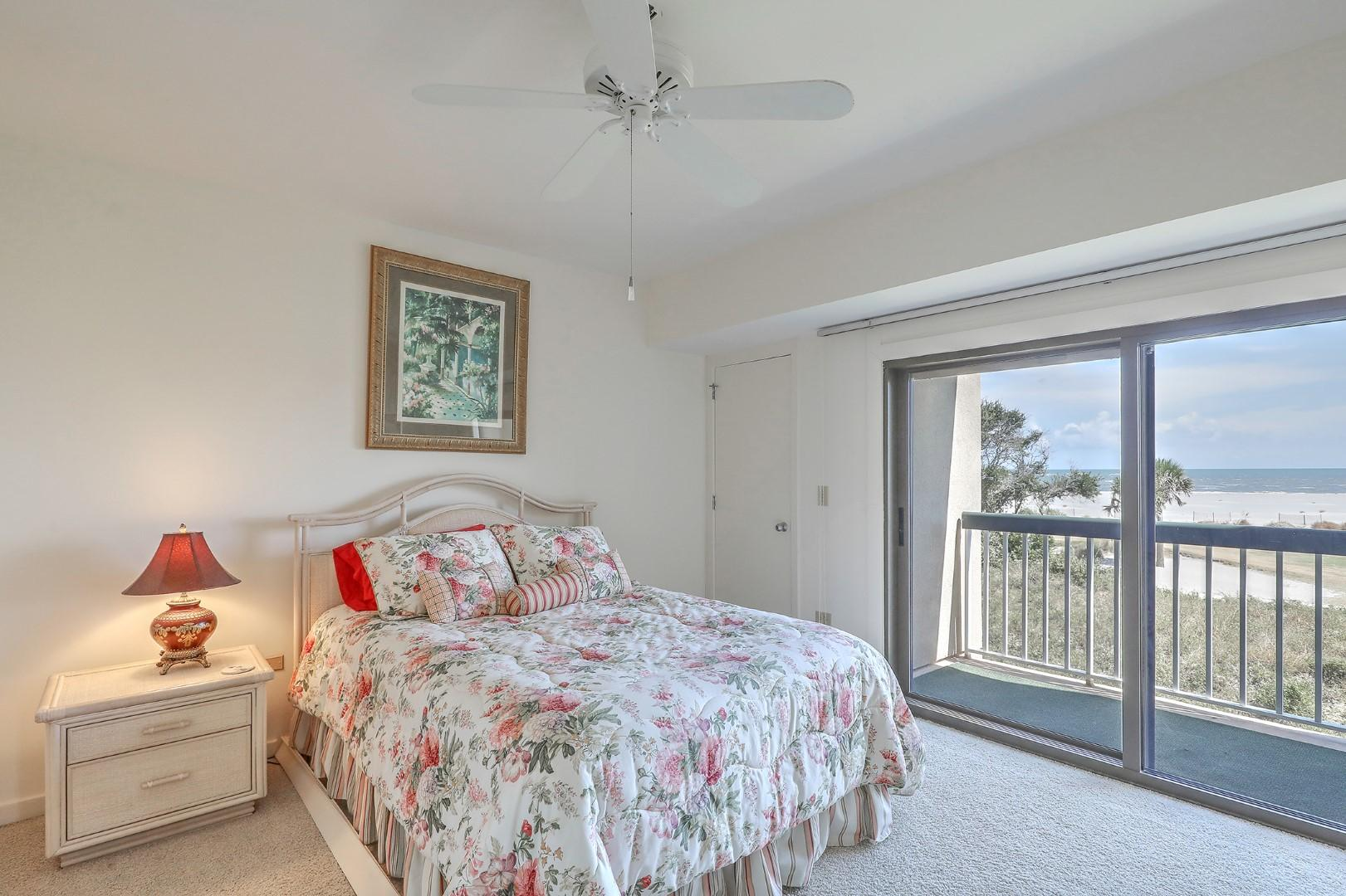 Wild Dunes Homes For Sale - 4105 Ocean, Isle of Palms, SC - 16
