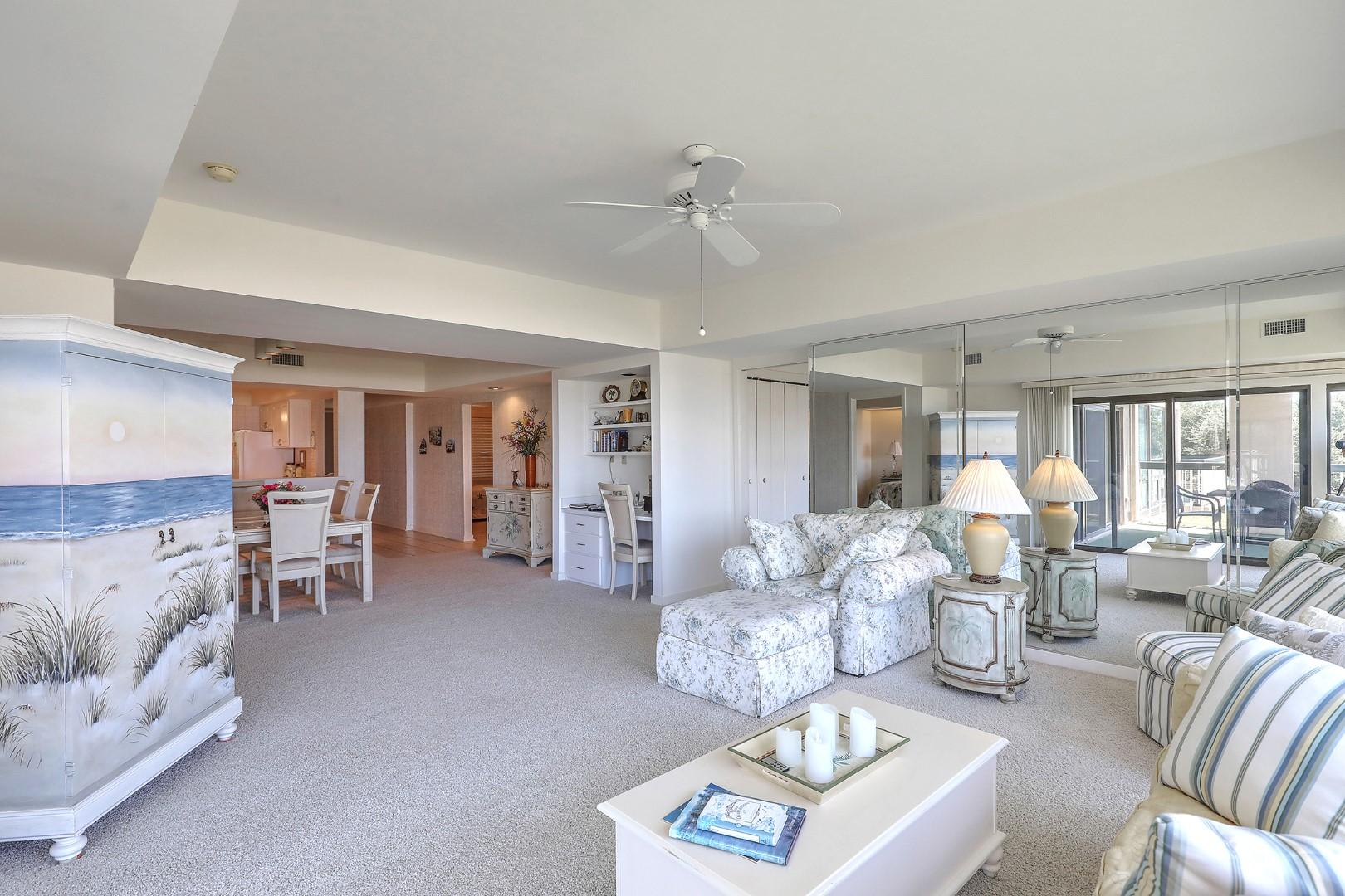 Wild Dunes Homes For Sale - 4105 Ocean, Isle of Palms, SC - 35