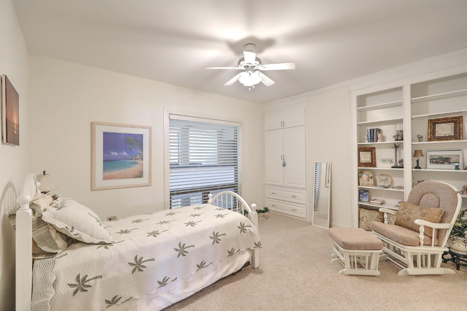 Wild Dunes Homes For Sale - 4105 Ocean, Isle of Palms, SC - 24