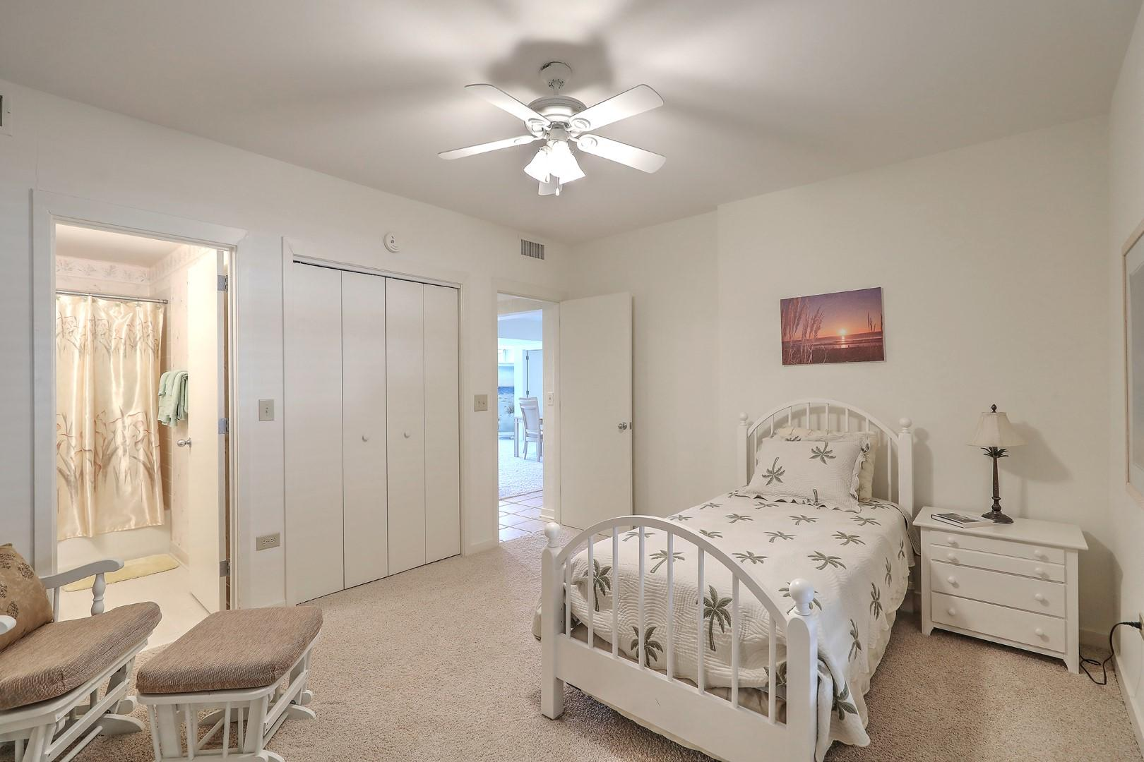 Wild Dunes Homes For Sale - 4105 Ocean, Isle of Palms, SC - 25