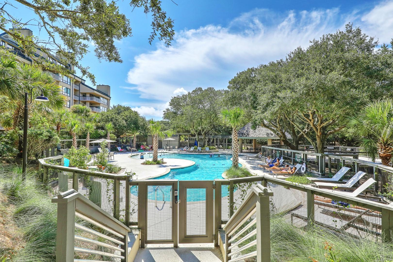 Wild Dunes Homes For Sale - 4105 Ocean, Isle of Palms, SC - 28