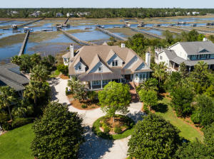 2682 Egrets Landing Court, Mount Pleasant, SC 29466