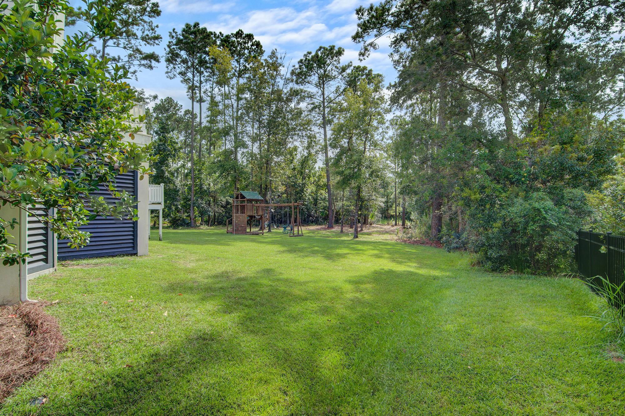 Park West Homes For Sale - 2004 Ashburton, Mount Pleasant, SC - 9