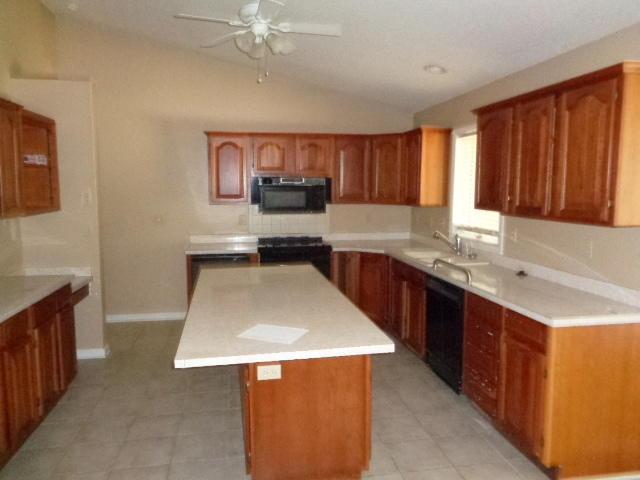 370 Chapel Creek Drive Santee, SC 29142