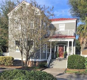 23 Ascot Alley, Charleston, SC 29401
