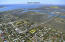 2257 Myrtle Avenue, Sullivans Island, SC 29482