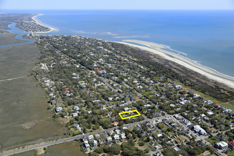 2257 Myrtle Avenue Sullivans Island, SC 29482