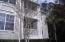 1600 Long Grove Drive, Mount Pleasant, SC 29464