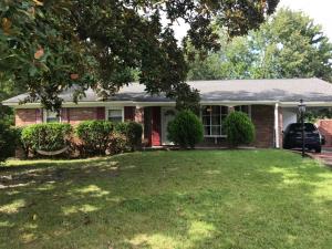 1244 Camelot Drive, Charleston, SC 29407