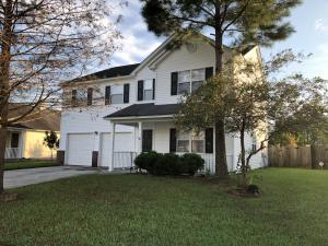 68 Regency Oaks Drive, Summerville, SC 29485