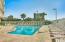 Private Oceanside Pool