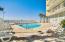 Private Oceanside Pool 2!