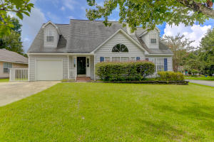 340 Mt Royall Drive, Mount Pleasant, SC 29464
